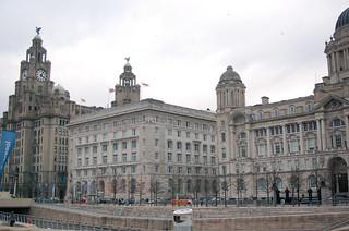 Liverpool-AlebrtDock2