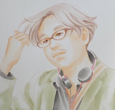神徳幸治監督 ツイッター