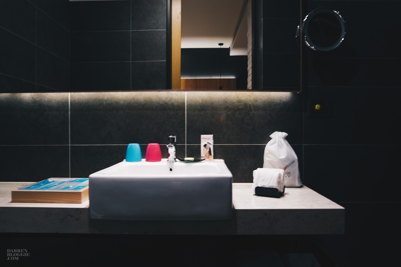 taichung-la-vida-hotel-darrenbloggie-9