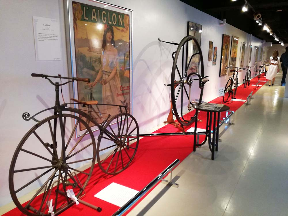 toomilog-Bicycle_and_Mode_Exhibition_040