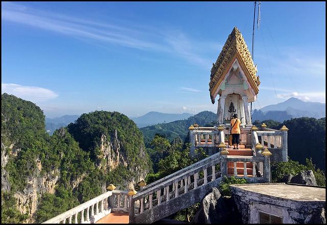 tiger-temple-2