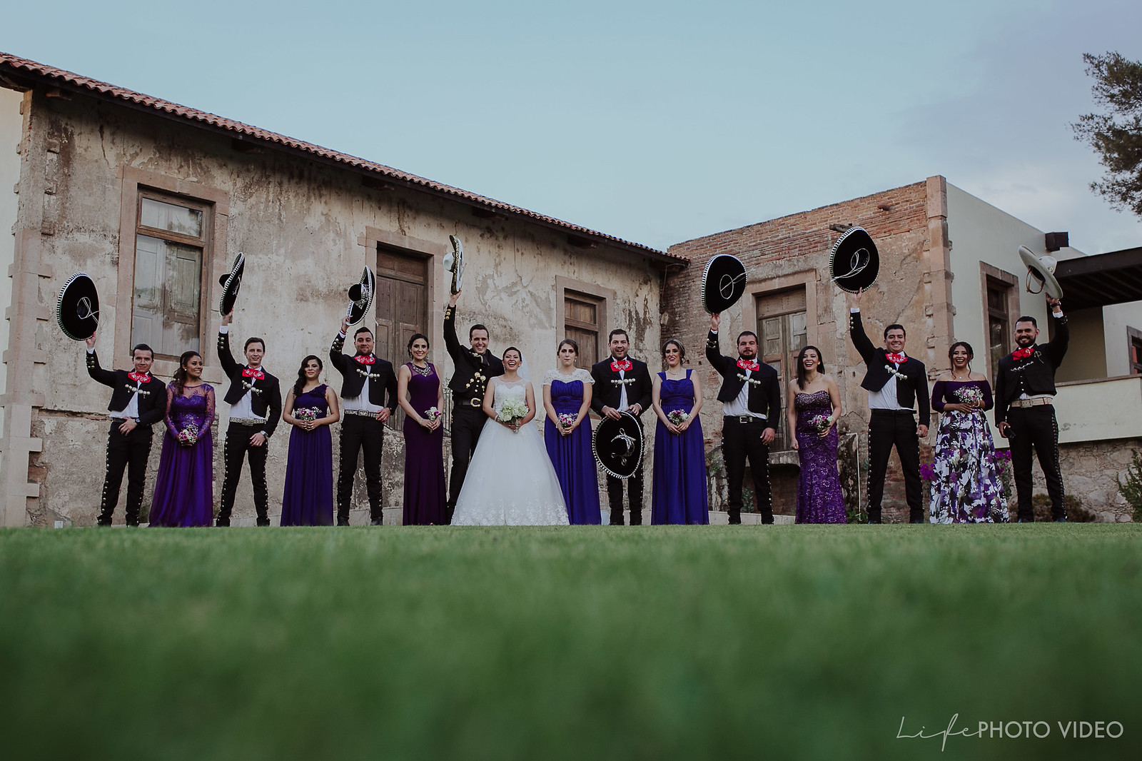 Guanajuato_Wedding_Photographer_0074