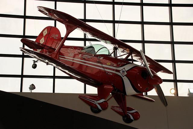 N442X