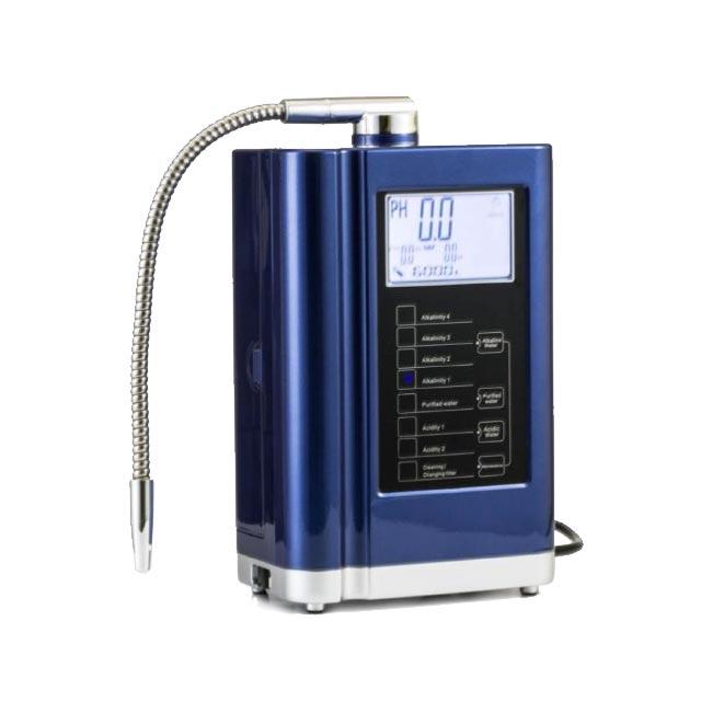 Ionizzatore d'acqua alcalina BCS-729