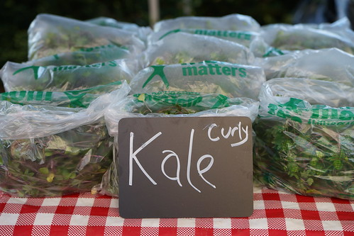 May 6, 2017 Mill City Farmers Market