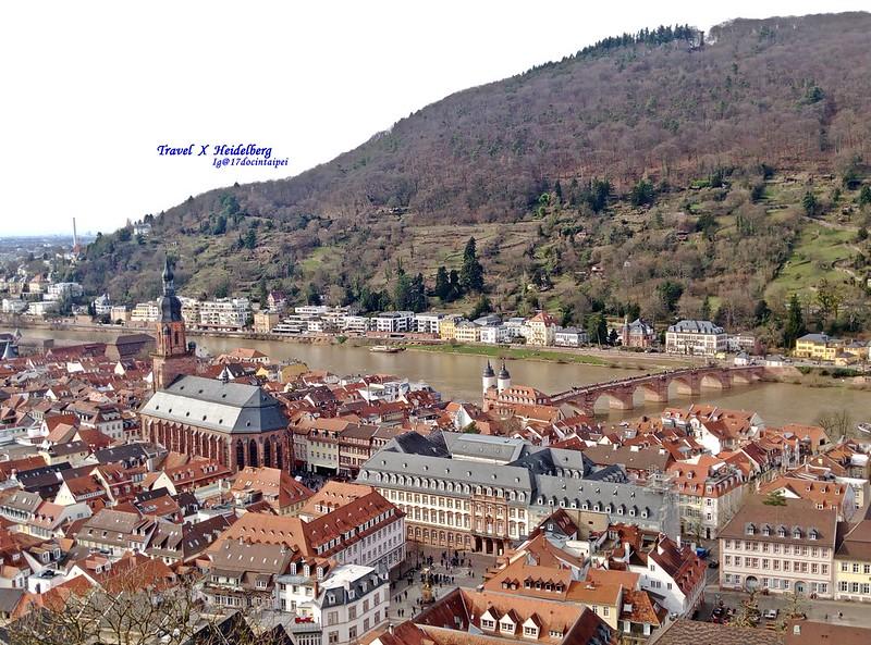 travel-heidelberg-germany-17docintaipei (16)