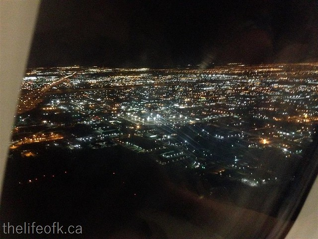 Atlanta_TorontoatNight