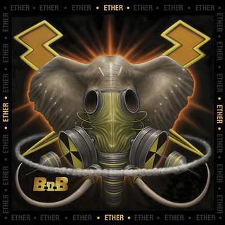 B.o.B. - Ether