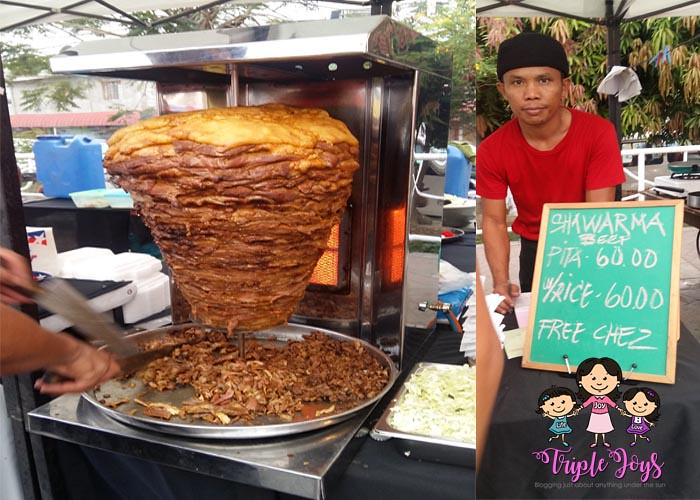baga-taguig-food-barbecue-grill-escapade-shawarma-2