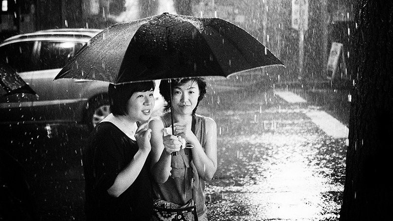 4-together-in-the-rain_eric-kim