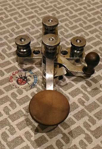Steiner key