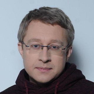 Гайдукевич Віталій