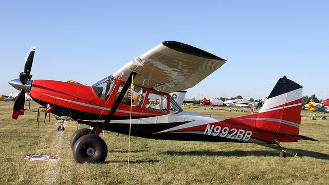 N992BB