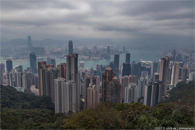 _grey_hongkong