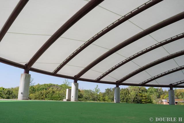 Umami Kyuryo Park 2017.4 (17)