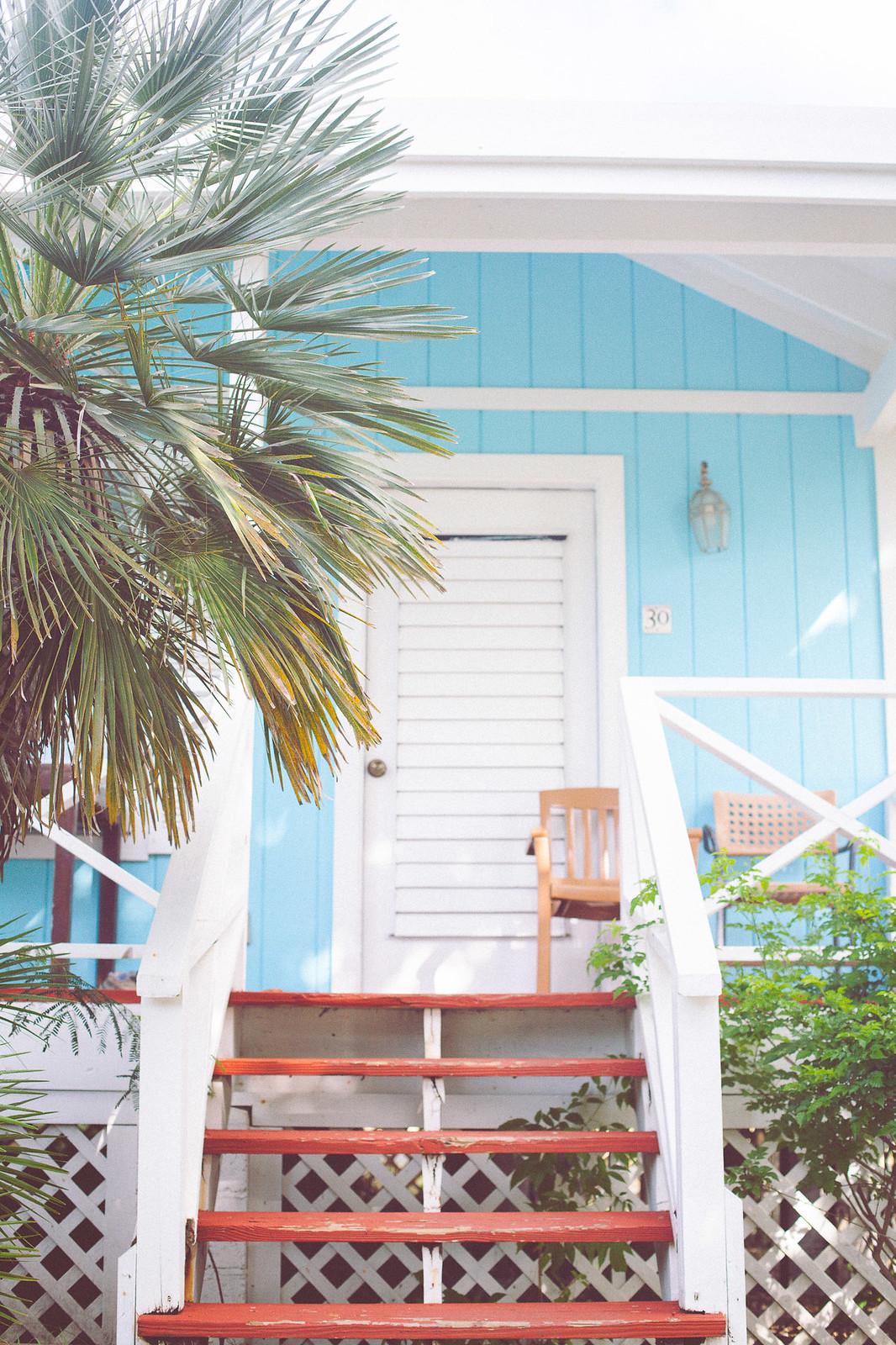 Chenay Bay St. Croix