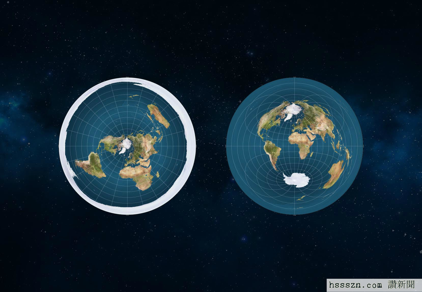 flat-earth-map-flatmap-flat-earth-theory