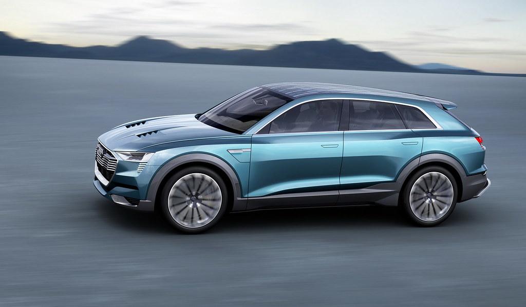 Audi-To-Make-Electric-Tesla-Model-3-Rival-7