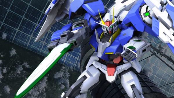 Gundam-Versus-00-Raiser