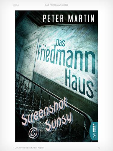 170522 Friedmannhaus