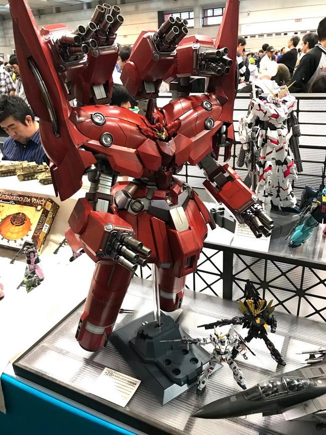 Shizuoka Hobby Show 2017_015