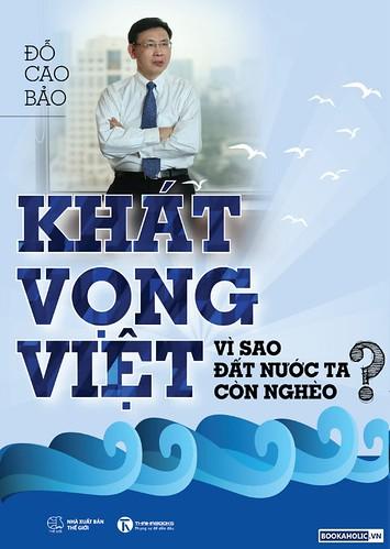 file goc gui anh Bao