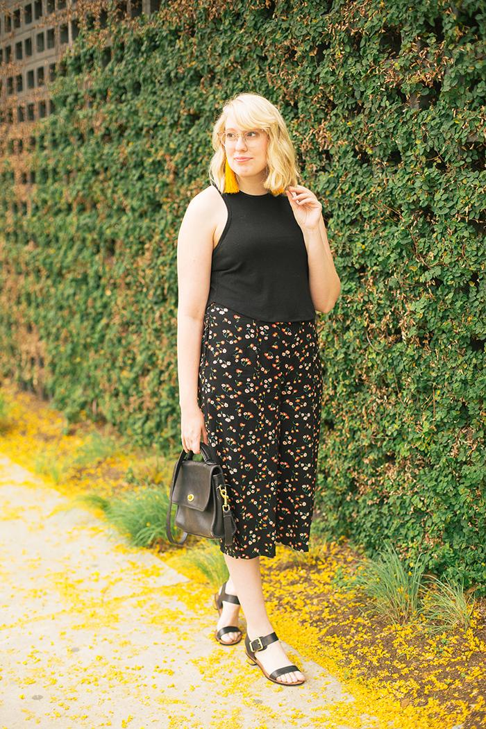 austin fashion blogger writes like a girl modcloth culottes3