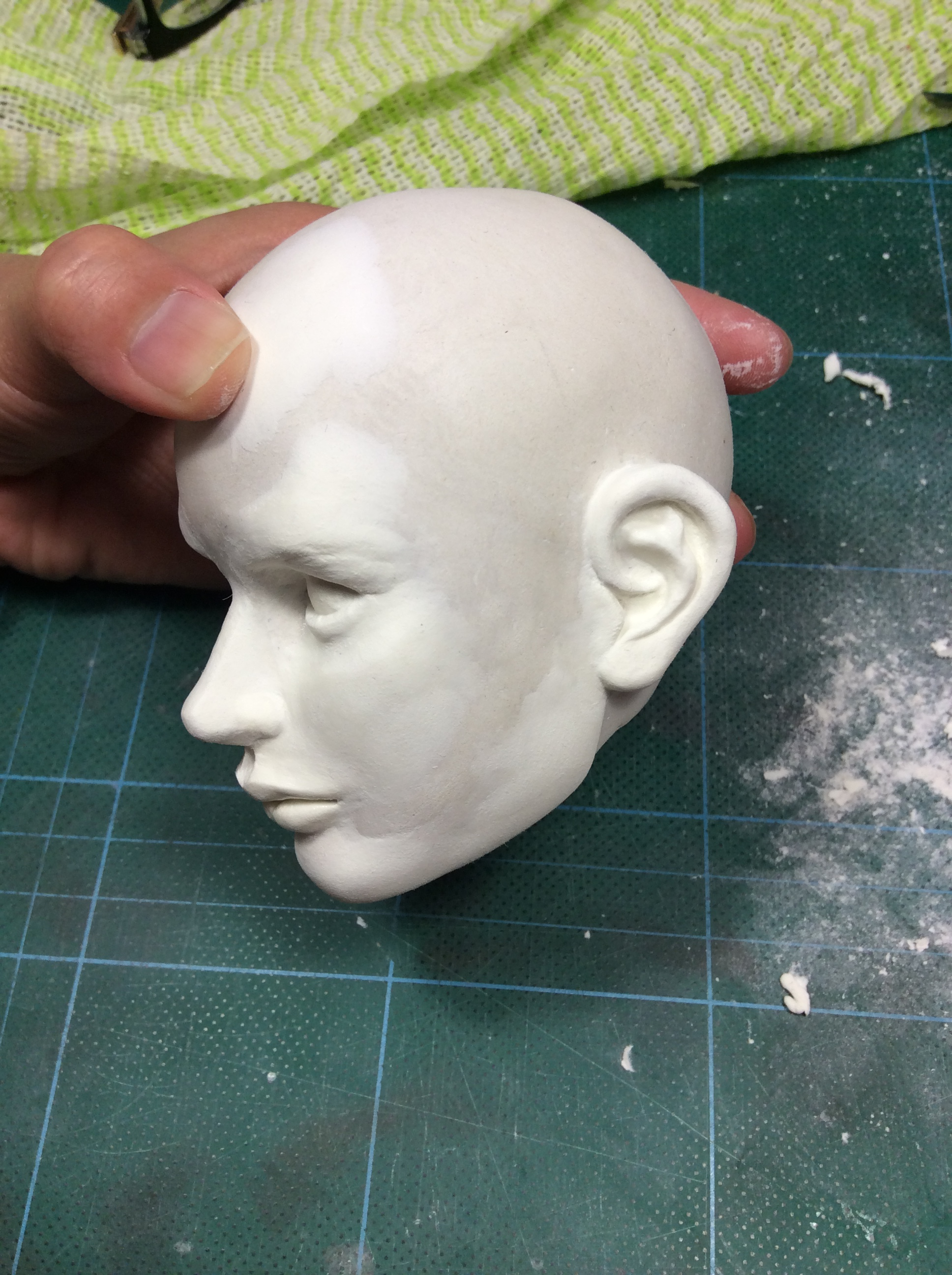 jemse---my-first-doll-head-making-progress-diary-part-3_32293334711_o