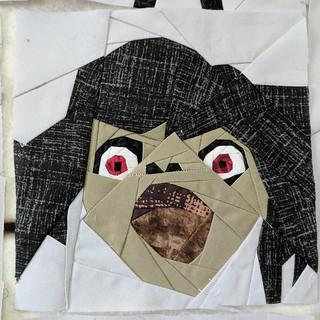 02 Goblin 1