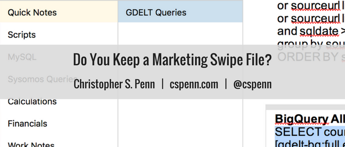 Do You Keep a Marketing Swipe File-.png