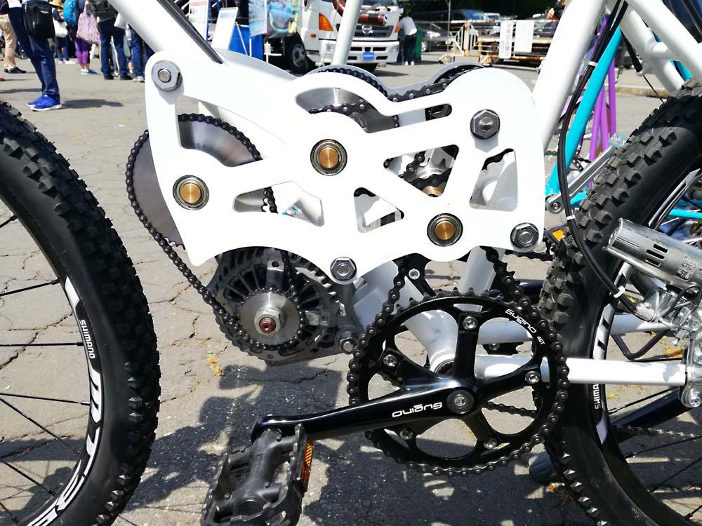 toomilog-cyclefesta2017_022