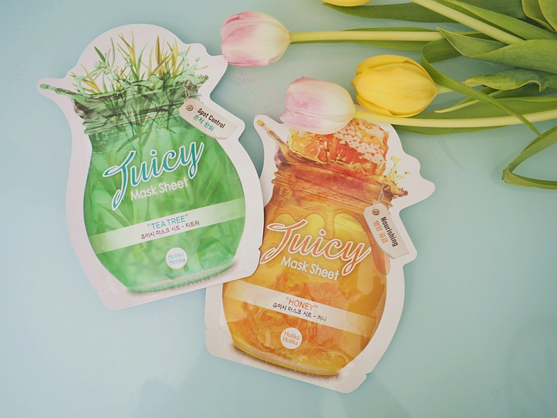 holikaholika-tea-honey-sheetmask