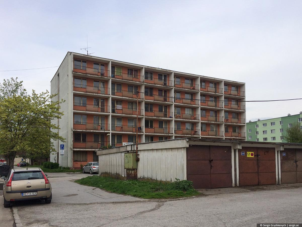 kosice_slovakia-10