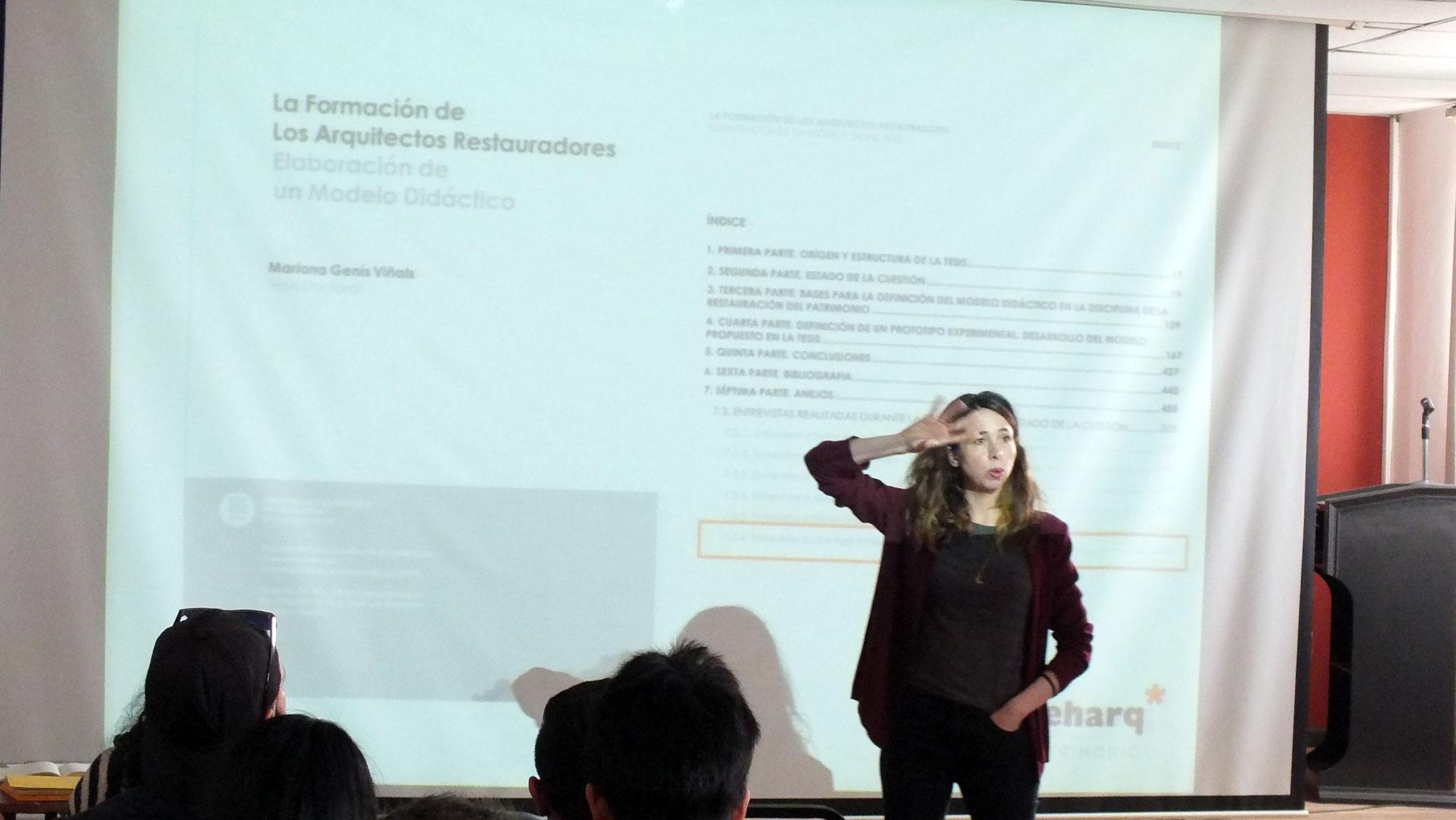 patrimonio_creatividad_valores_workshop_taller_reharq_universidad_cuenca_ecuador_tesis mariona genís