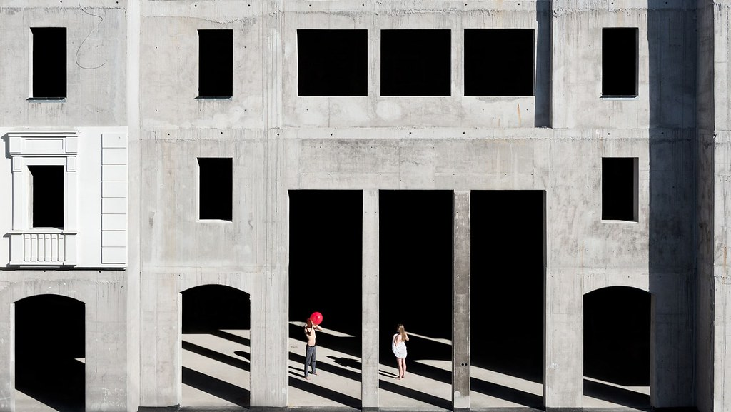 Concrete book. Concrete passages about closeness and coldness by Gábor Kasza Sundeno_13