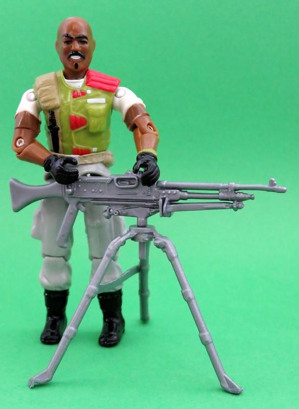 1985 G.I.Joe team  33836129310_279cee3bce_c