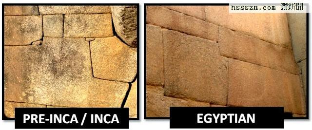 31Egyptian-inca-master-craftsmen