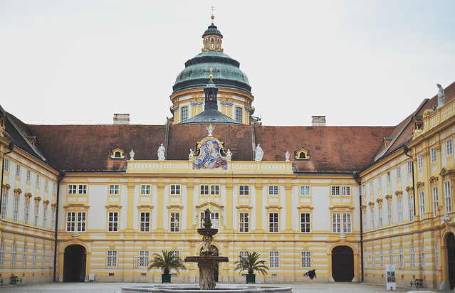A_Day_in_Melk (13)