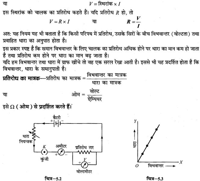 board-solutions-class-10-science-vighut-6