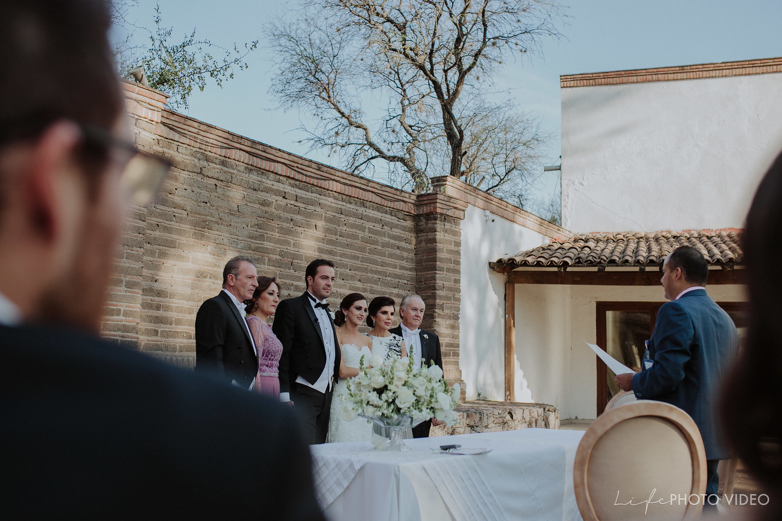 Guanajuato_Wedding_Photographer_0071