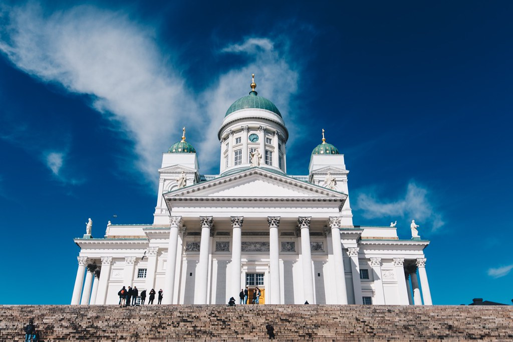 Helsinki_april-8