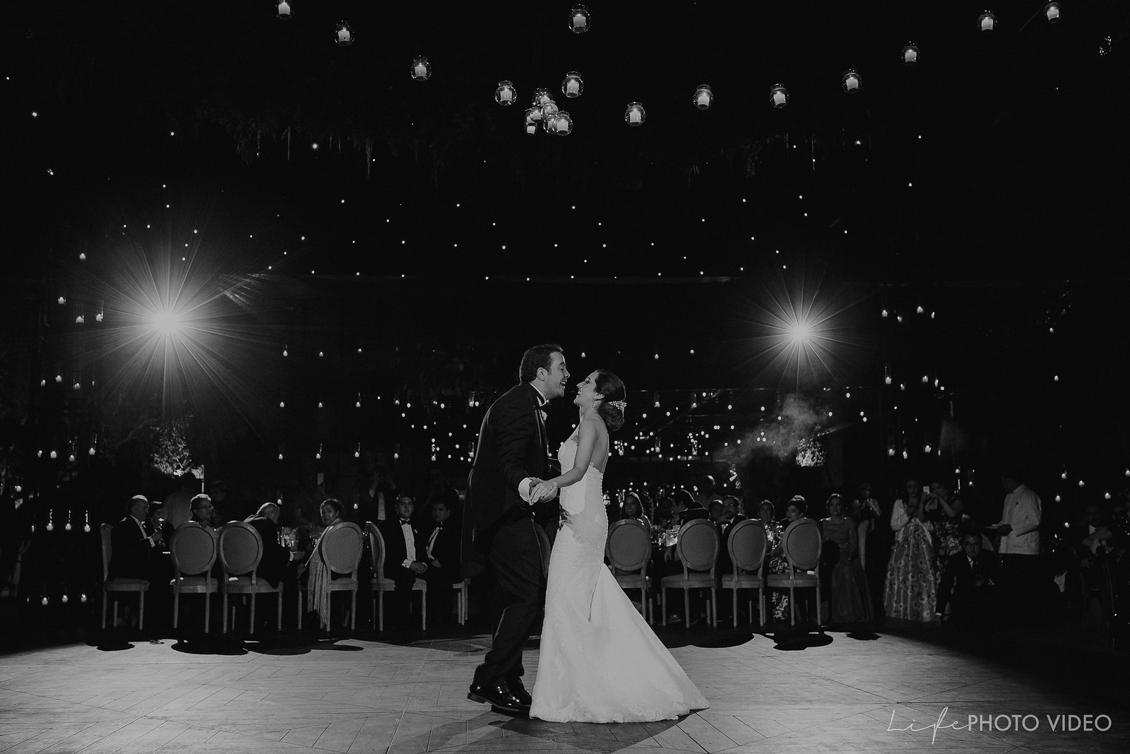 Guanajuato_Wedding_Photographer_0101