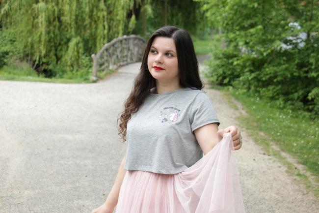 unicorn_queen_tutu_conseils_blog_mode_la_rochelle_2