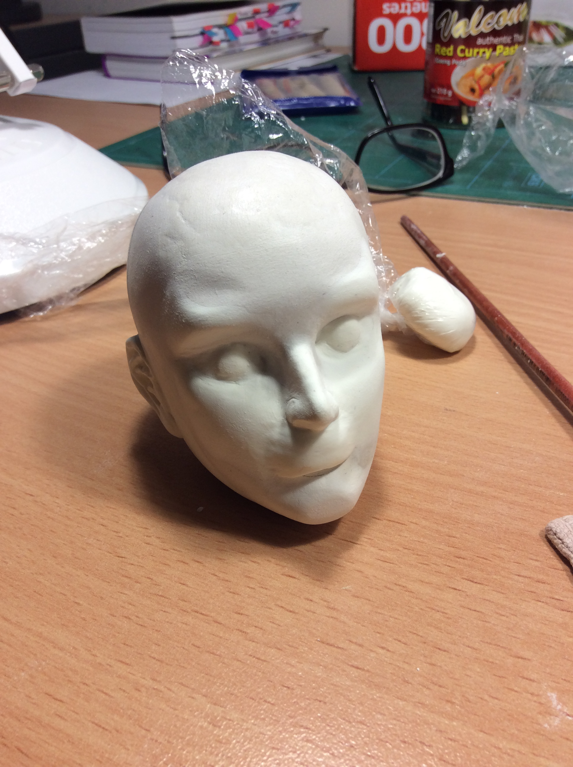 jemse---my-first-doll-head-making-progress-diary-part-3_32293333951_o