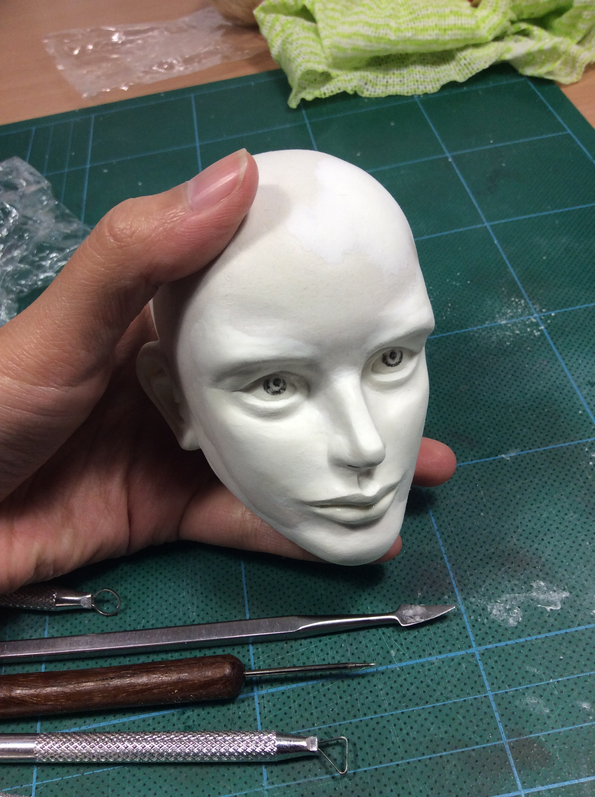 jemse---my-first-doll-head-making-progress-diary-part-4_32386722426_o