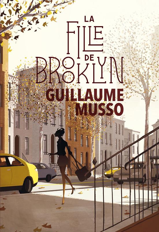 'Cô gái Brooklyn': Cuộc truy hồi gay cấn từ ký ức