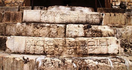 157 Palenque (22)