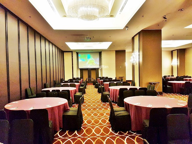 Hatten Hotel 07 - Conference Rooms