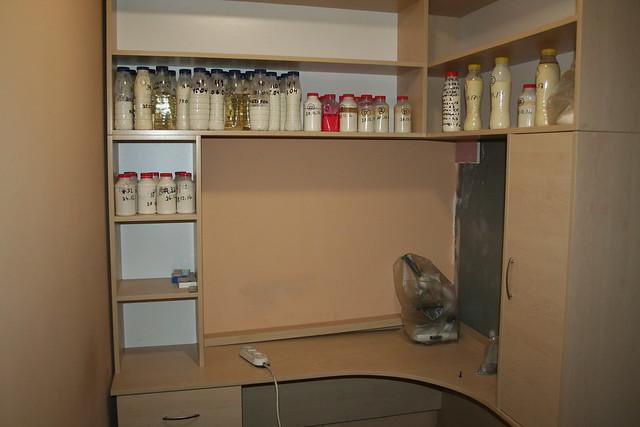 На Харківщині СБУ припинила масштабне виробництво контрафактної сільгоспхімії