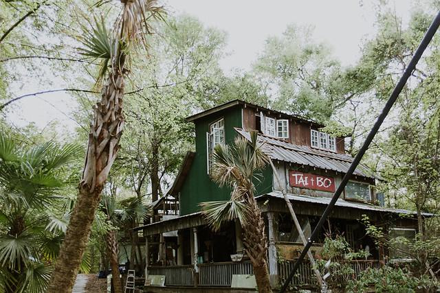 016-storyboard